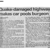 CF-20190322-Quake-damaged highway makes car pools 0001.PDF