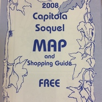 Map 043 (1).jpg