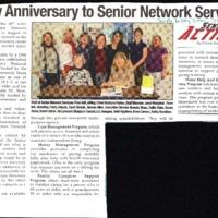 CF-20180707-Happy Anniversary to Senior Network Se0001.PDF