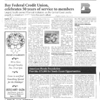 CF-20190321-Bay Federal credit union celebrates 500001.PDF
