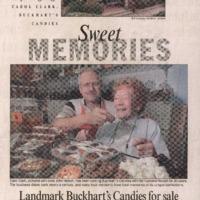 CR-20180208-Sweet memories  Landmark Buckhart's ca0001.PDF