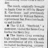 CF-20181221-1935; City celebrates its birthday0001.PDF