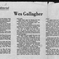 20170404-Wes Gallagher0001.PDF
