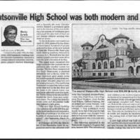 CF-20191004-Second watsonviille high school was bo0001.PDF