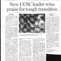 CF-20190712-New UCSC leader wins praise for tough 0001.PDF