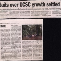CF-20190705-Suits over UCSC growth settled0001.PDF