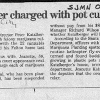 Cf-20190726-City planner charged with pot cultivat0001.PDF