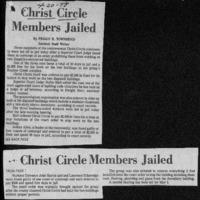 CF-20181017-Christ Circle members jailed0001.PDF