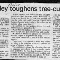 CF-20201018-Scotts valley toughebns tree-cutting l0001.PDF