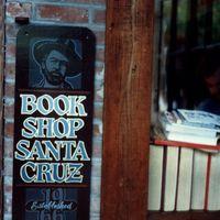 https://www-dev.santacruzpl.org/media/LocalHistoryUpload/LH-scpl-511.jpg