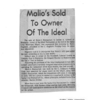 CF-20180727-Malilo's sold to owner of the Ideal0001.PDF