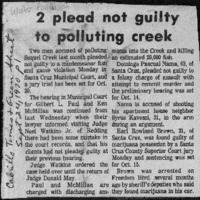 CF-20200521-2 plead not guilty to polluting creek0001.PDF