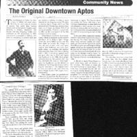 CF-90170802-The original downtown Aptos0001.PDF