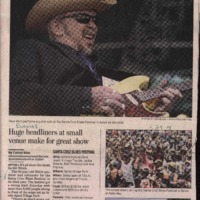CF-20190904-Blues festival attracts thousands0001.PDF