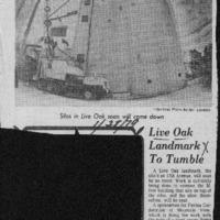 CF-20180916-Live Oak landmark to tumble0001.PDF