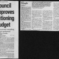 CF-20200522-Council approves rationing budget0001.PDF