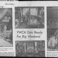 CF-20181004-YWCA gets ready for big weekend0001.PDF