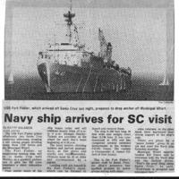 CF-201812226-Navy ship arrives for SC visit0001.PDF
