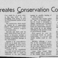 CF-20190303-County creates Conservation commission0001.PDF