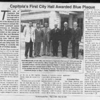 CF-20180920-Capitola's first city hall awarede blu0001.PDF