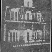 CF-20181230-Old town clock CF-297100001.PDF