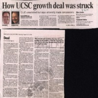 CF-20190705-How UCSC growth deal was struck0001.PDF