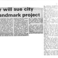 CF-20191212-County will sue city over landmark pro0001.PDF