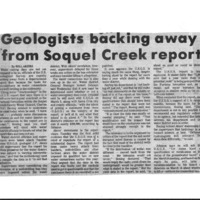 CF-20200627-Geologists backing away from soquel cr0001.PDF