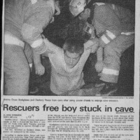 CF-20180712-Rescuers free boy stuck in cave0001.PDF
