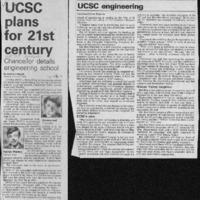 CF-20190703-UCSC plans for 21st century0001.PDF