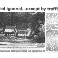 20170705-Residents feel ignored...except by traffi0001.PDF