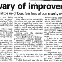 CF-20190307-Residents wary of improvement plan0001.PDF