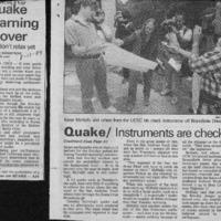 CF-20180309-Quake warning is over0001.PDF