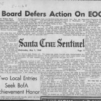 CF-20190822-Board defers action on eoc0001.PDF