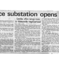 CF-20200131-Police substation opens0001.PDF