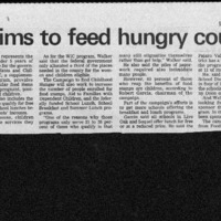 CF-20180930-Campaign aims to feed hungry county ch0001.PDF