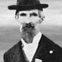 https://www-dev.santacruzpl.org/media/img/site/fish_temp/html/SCC_Civil_War_Vets_files/image104.png