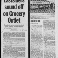 CF-20180902-Eastsiders sound off on Grocery outlet0001.PDF