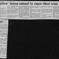CF-20171122-'Malice' issue raised in rape-libel tr0001.PDF