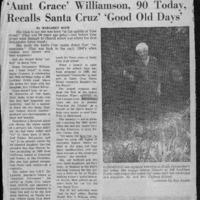 20170525-'Aunt Grace' Williamson, 90 today0001.PDF