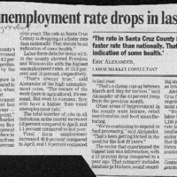 CF-20200718-County unemployment rate drops in last0001.PDF