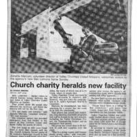 CF-20171229-Church charity hearlds new facility0001.PDF