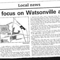 CF-20190614-Hearing will focus on watsonville anne0001.PDF