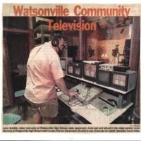 CF-20190817-Watsonville community television0001.PDF