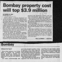CF-20200612-Bombay property cost will top $3.9 mil0001.PDF