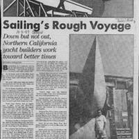 CF-201801119-Sailing's rough voyage  down but not 0001.PDF