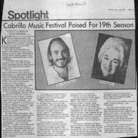 CF-20180906-Cabrillo Music Festival poised for 19t0001.PDF