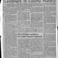 CF-20181129-December, 1955, flood to be landlmark 0001.PDF