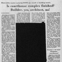 CF-20180313-Is courthouse complex finished Builder0001.PDF