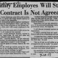 Cf-20190728-County employes will strike if contrac0001.PDF